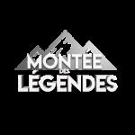 Logo MDL